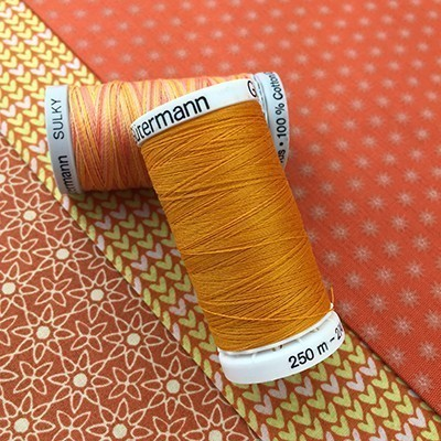 Extra Strong Upholstery Thread - 100m
