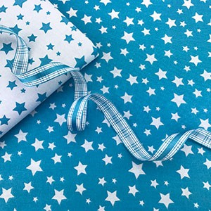 "Perfect Occasions 54"" Wide"