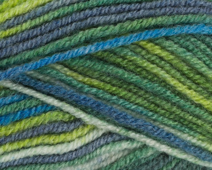 Stylecraft Yarn Batik Elements Krypton 1933