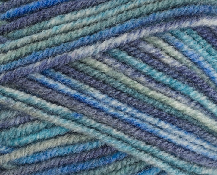 Stylecraft Yarn Batik Elements Titanium 1938