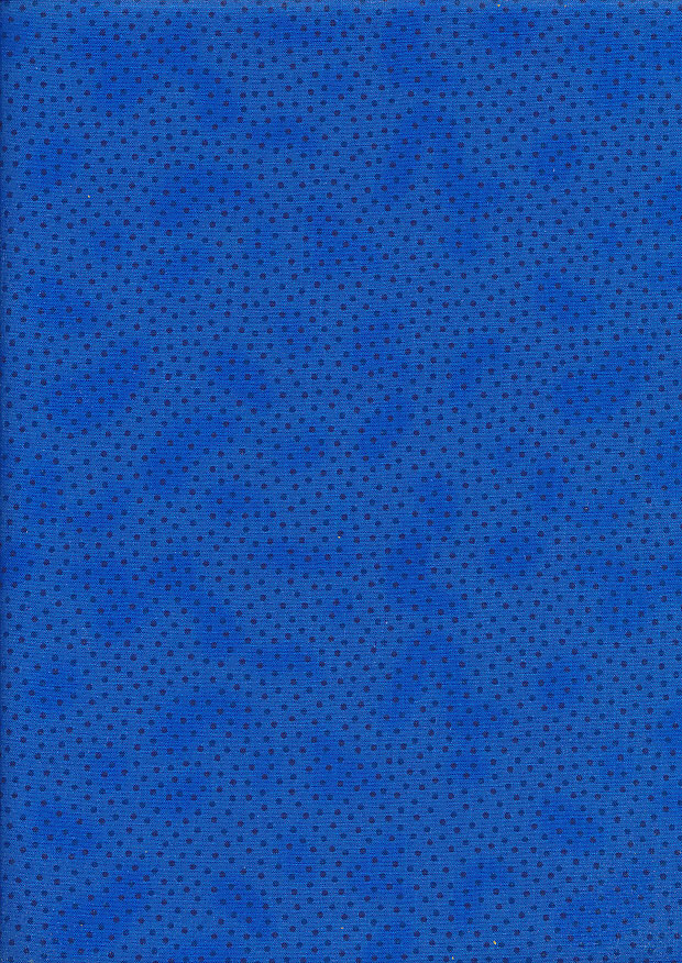 Craft Collection - Spot Blender Royal Blue