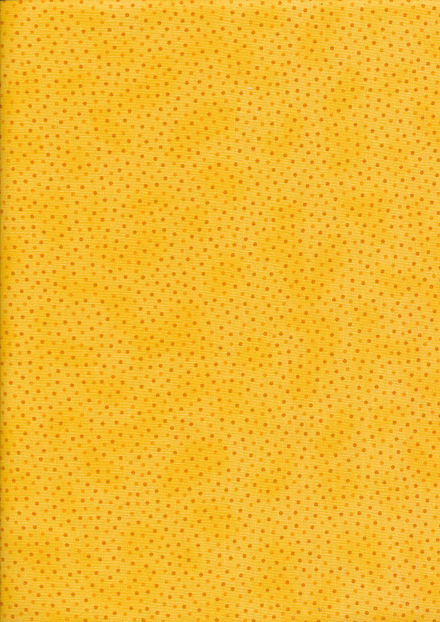 Craft Collection - Spot Blender Bright Yellow