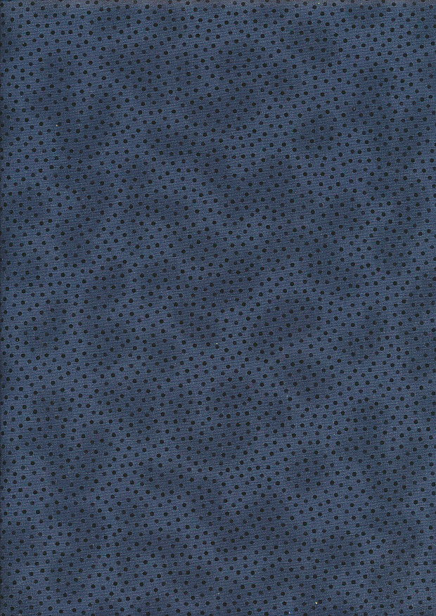 Craft Collection - Spot Blender Grey