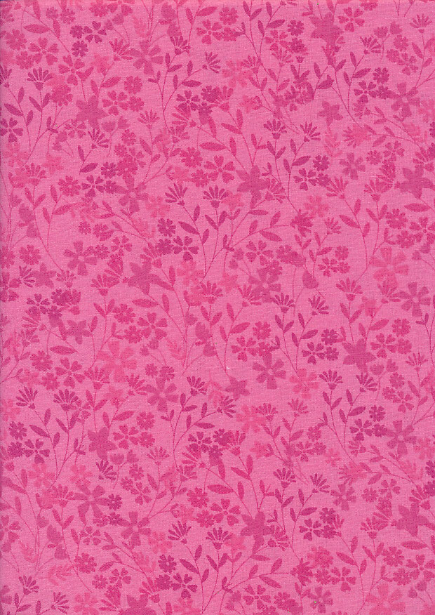 Doughty's Colour Collection - Pretty Pink 109-23-30