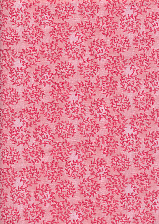 Doughty's Colour Collection - Pretty Pink 109-23-21