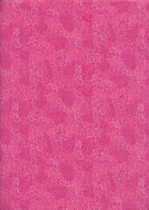 Doughty's Colour Collection - Pretty Pink 109-23-11