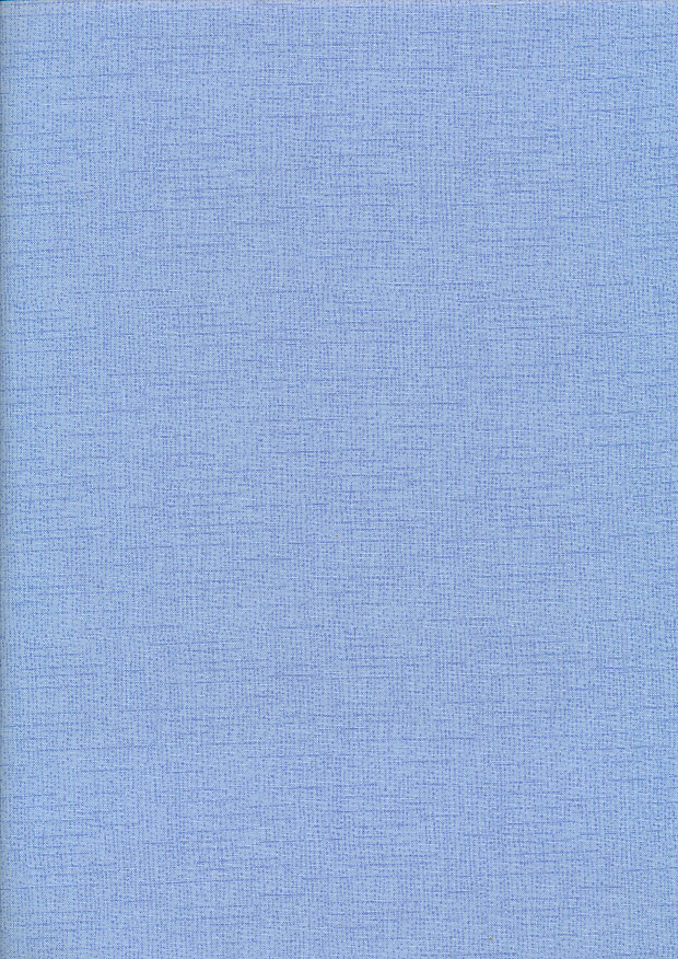 Doughty's Colour Collection - Brilliant Blue 120-15031