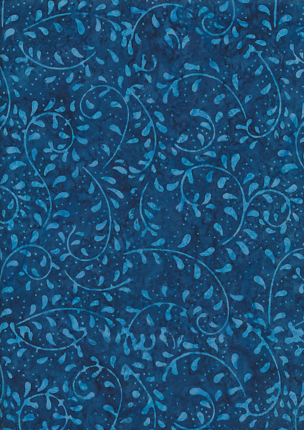 Doughty's Exclusive Bali Batik - V241-8