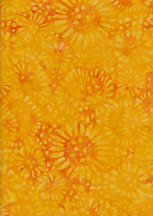 Doughty's Exclusive Bali Batik - SF421-12