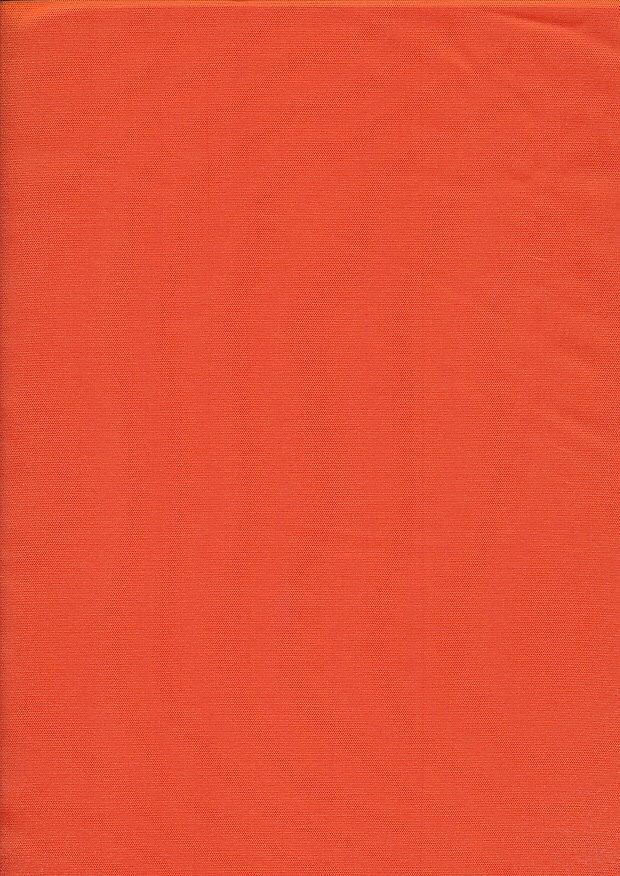 Dress Lining - Light Orange