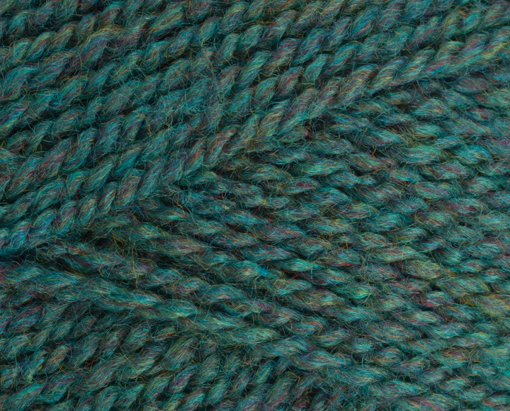 Stylecraft Yarn Highland Heathers Bracken 3747