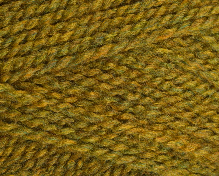 Stylecraft Yarn Highland Heathers Gorse 3743