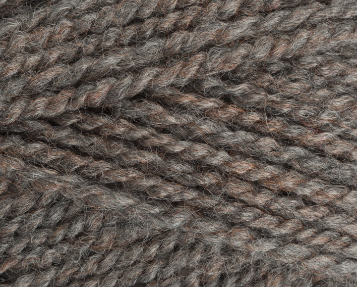 Stylecraft Yarn Highland Heathers Granite 3742