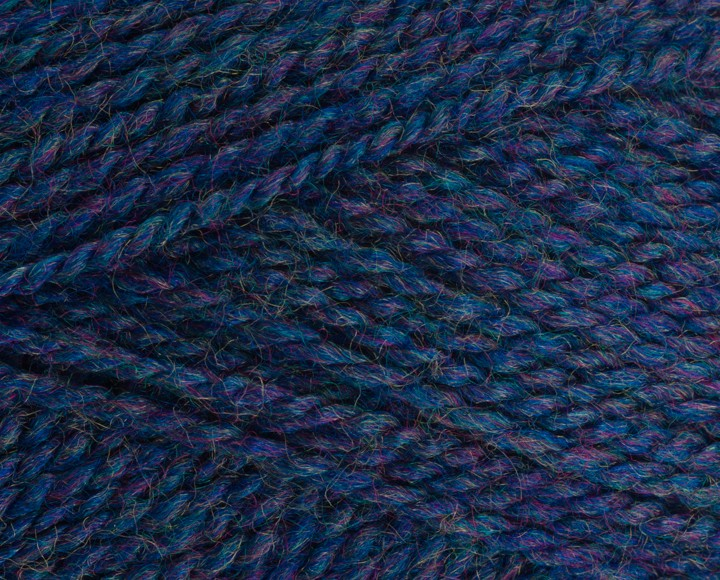 Stylecraft Yarn Highland Heathers Loch 3751