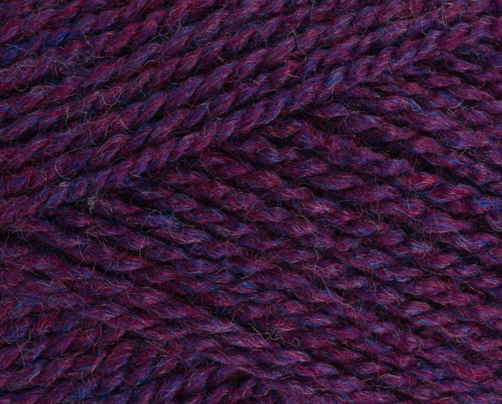 Stylecraft Yarn Highland Heathers Thistle 3748