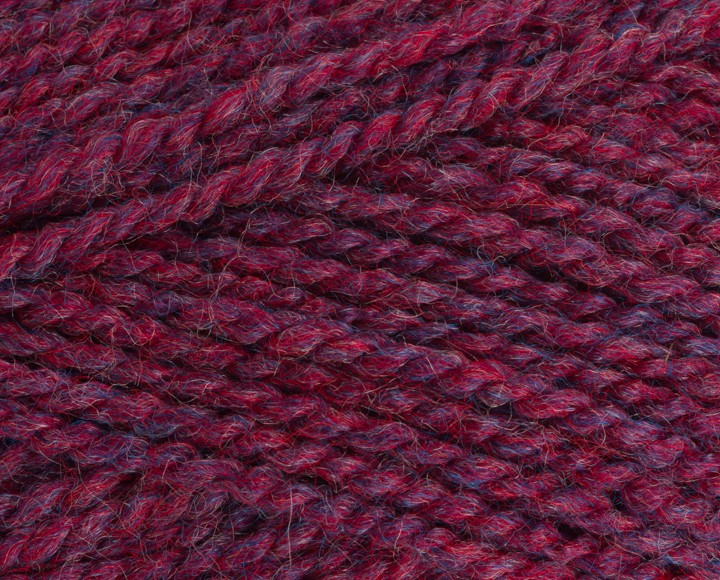 Stylecraft Yarn Highland Heathers Thrift 3746