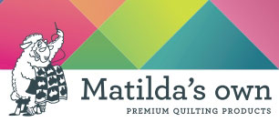 Matilda's Own 100% Poly Wadding