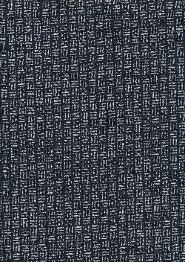 SevenBerry Japanese Fabric - 2