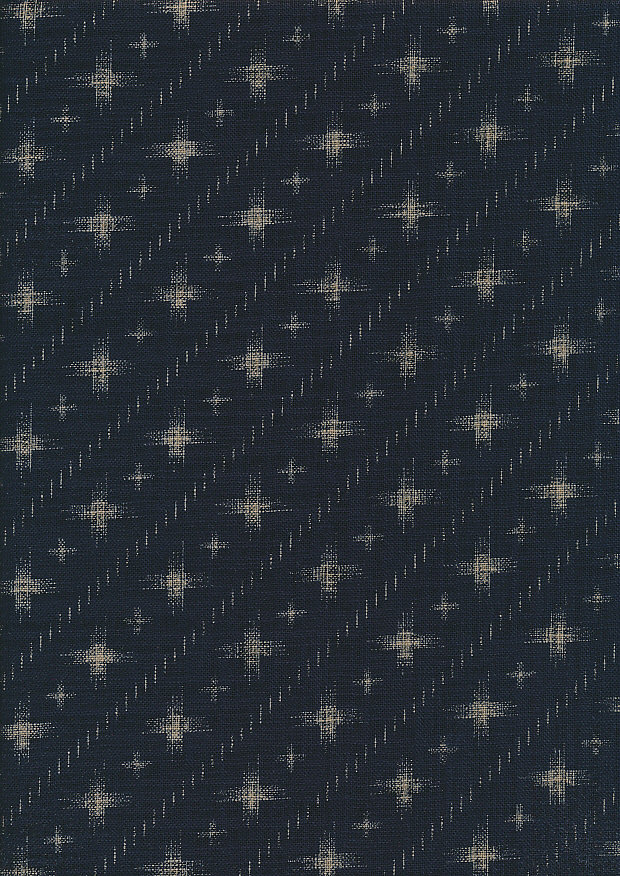 SevenBerry Japanese Fabric - 18
