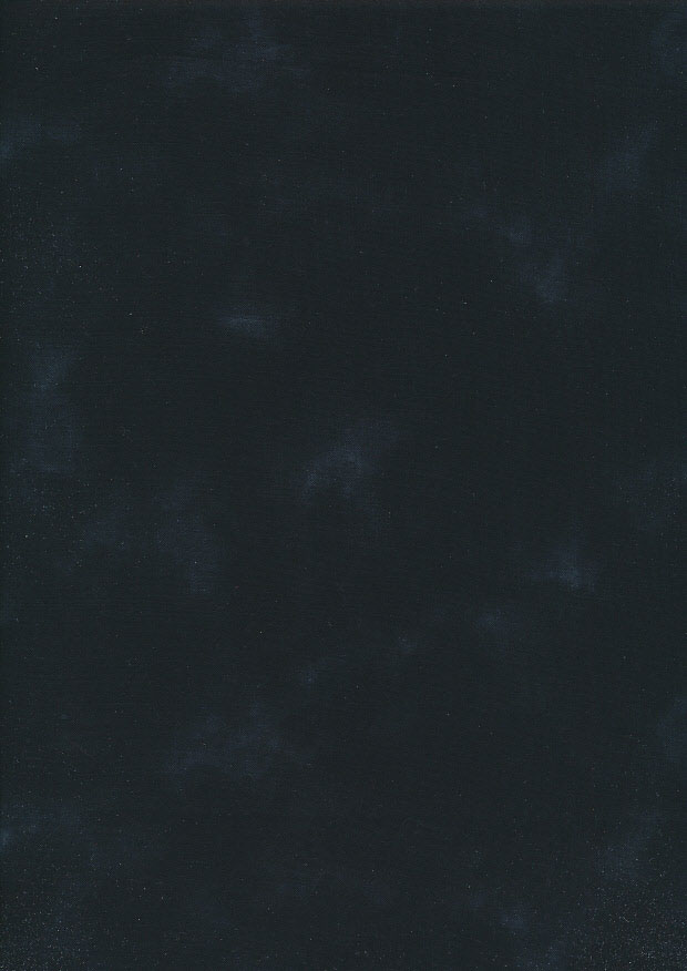 Sevenberry Marble - 87419-1/28 Charcoal Grey