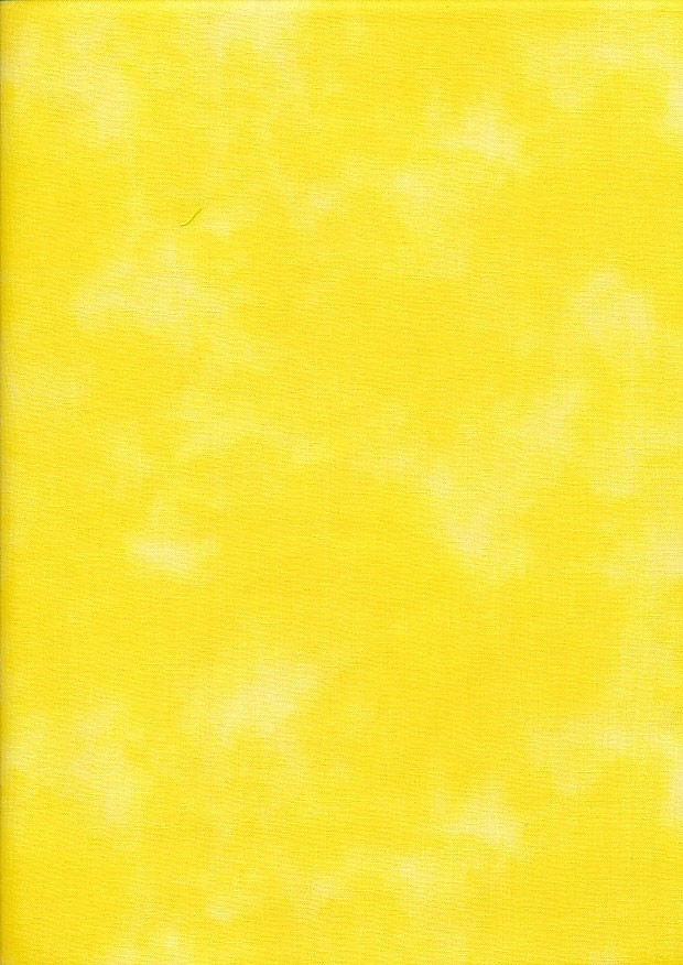 Sevenberry Marble - 87419-1/30 Yellow