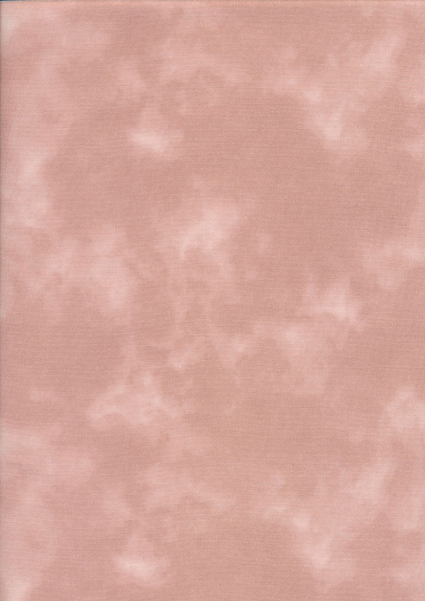 Sevenberry Marble - 87419-1/4 Salmon Pink