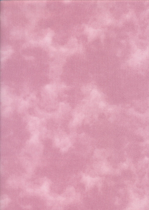 Sevenberry Marble - 87419-1/9 Baby Pink