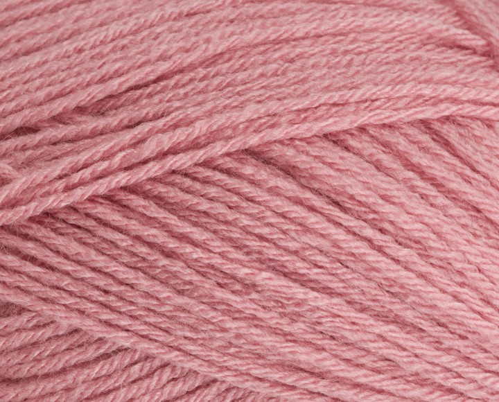 Stylecraft Yarn Special 4 Ply Pale Rose 1080