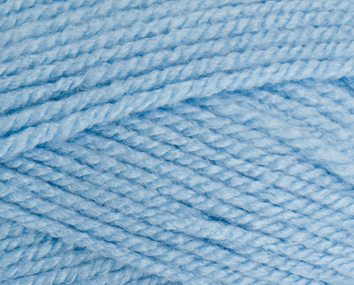 Stylecraft Yarn Special Aran Cloud Blue 1019