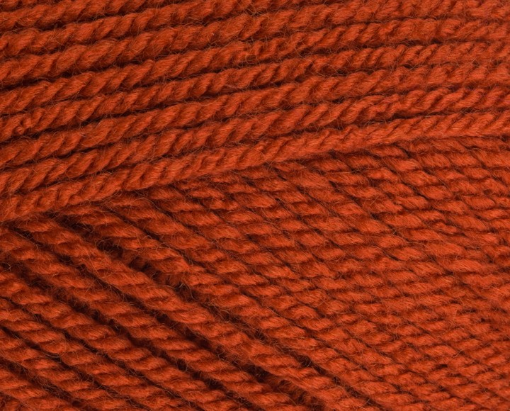 Stylecraft Yarn Special Aran Copper 1029