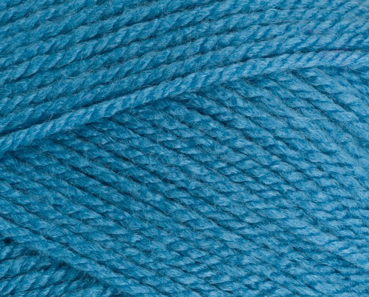Stylecraft Yarn Special Aran Cornish Blue 1841