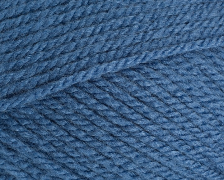 Stylecraft Yarn Special Aran Denim 1302