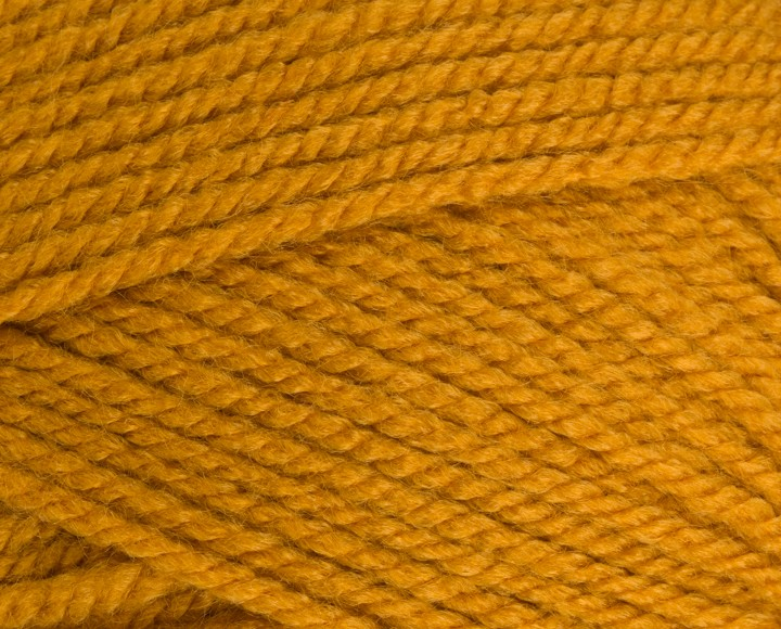 Stylecraft Yarn Special Aran Gold 1709