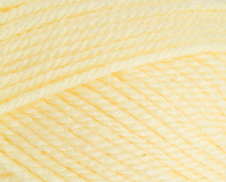 Stylecraft Yarn Special Aran Lemon 1020