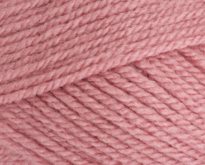 Stylecraft Yarn Special Aran Pale Rose 1080
