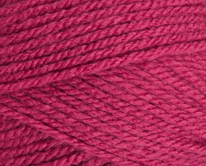 Stylecraft Yarn Special Aran Raspberry 1023