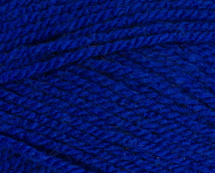 Stylecraft Yarn Special Aran Royal 1117