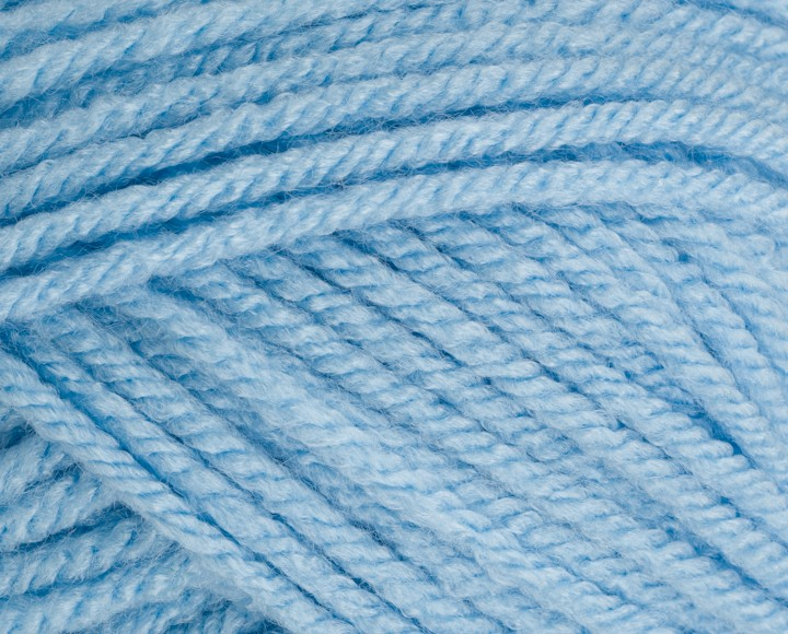 Stylecraft Yarn Special Chunky Cloud Blue 1019