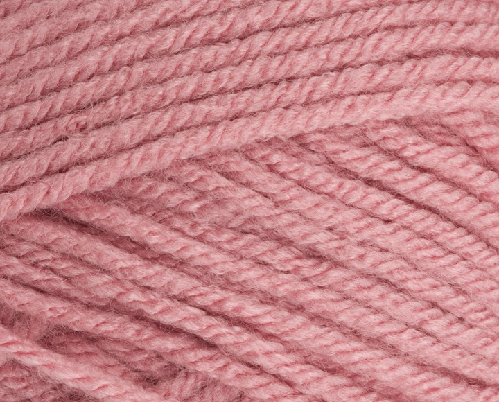 Stylecraft Yarn Special Chunky Pale Rose 1080