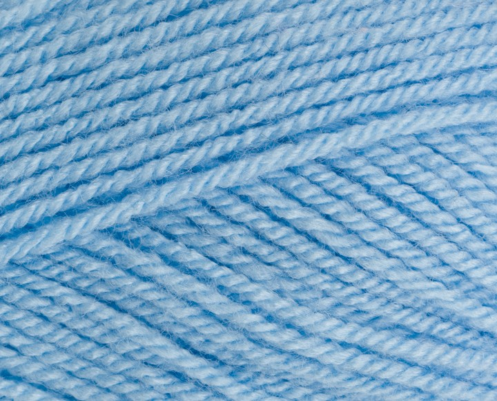 Stylecraft Yarn Special DK Cloud Blue 1019