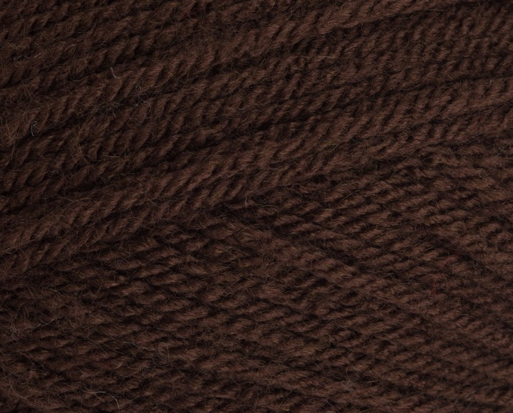 Stylecraft Yarn Special DK Dark Brown 1004