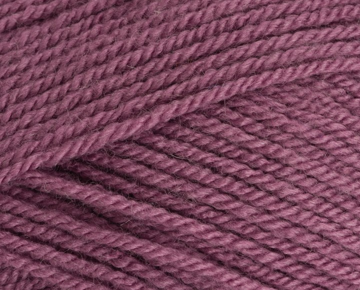 Stylecraft Yarn Special DK Grape 1067