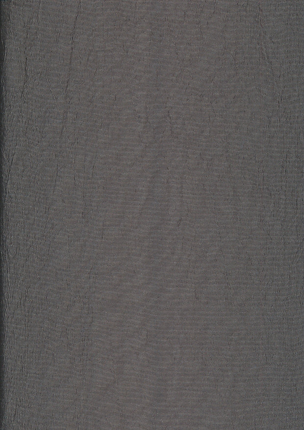 Washed Taffeta - Dark Taupe
