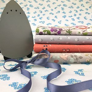 Ironing Sprays and Accessories