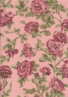 Doughty's Ravishing Pretty Pink - 114
