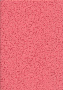 Doughty's Ravishing Pretty Pink - 131