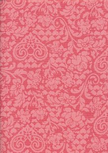Doughty's Ravishing Pretty Pink - 142