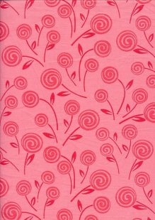 Doughty's Ravishing Pretty Pink - 144