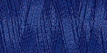 Gutermann Sulky Metallic Thread - 200m 709760_7016