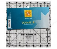 Simplicity Easy Square Jr 6.5 inches